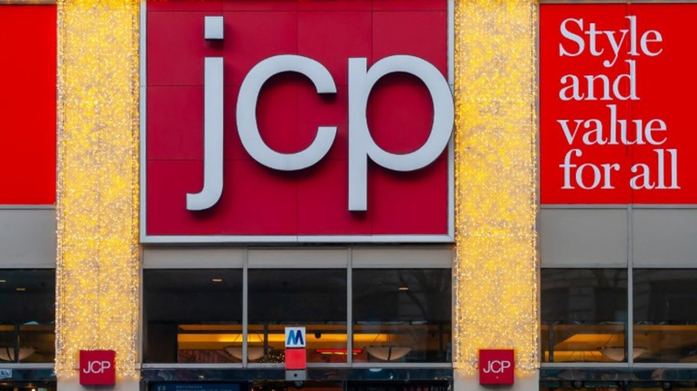 Retailer to close additional locations
