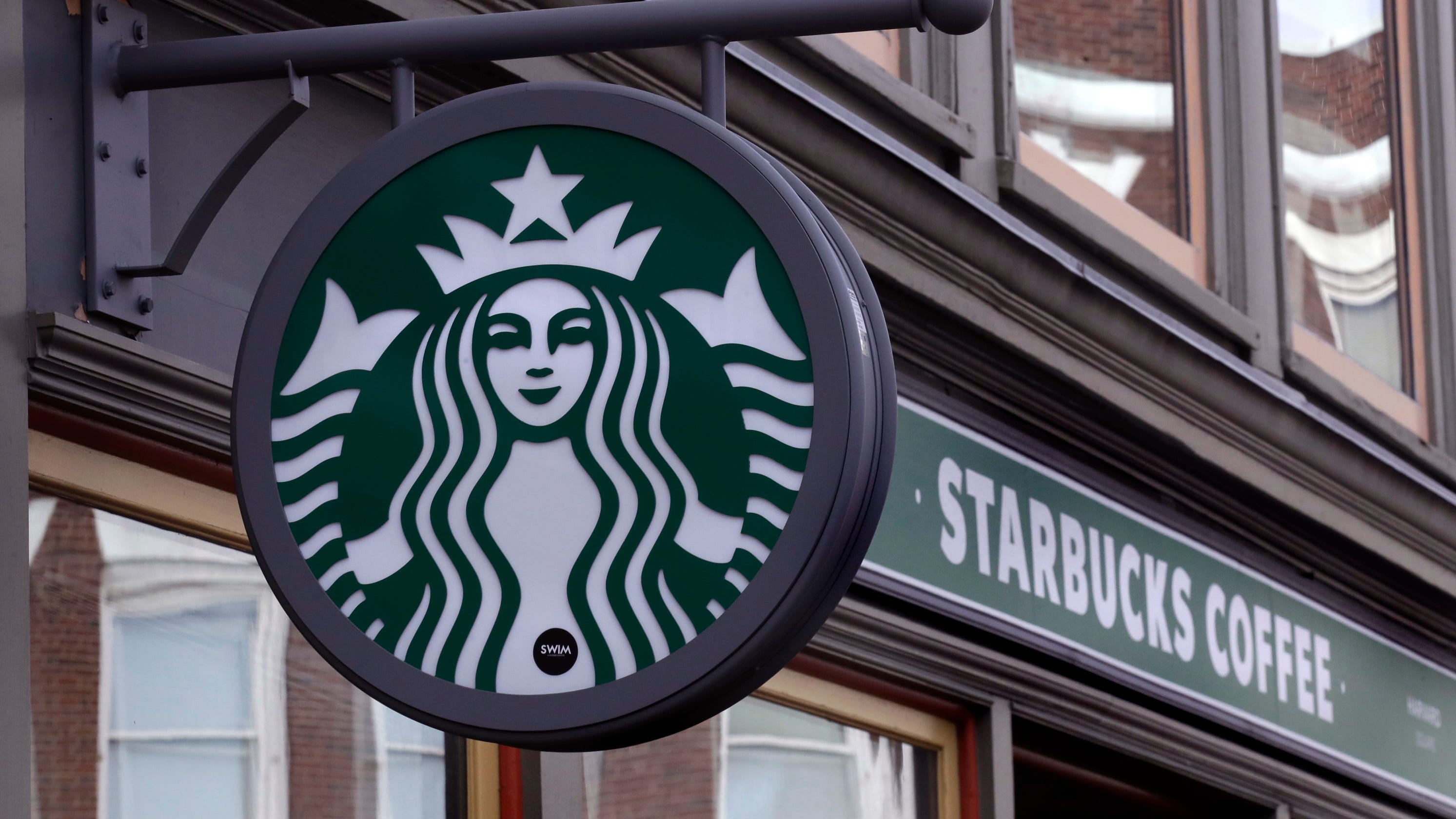 Starbucks Pumpkin Spice Latte to return, curbside pickup coming