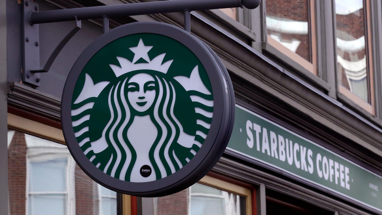 Starbucks Pumpkin Spice Latte to return, curbside pickup coming