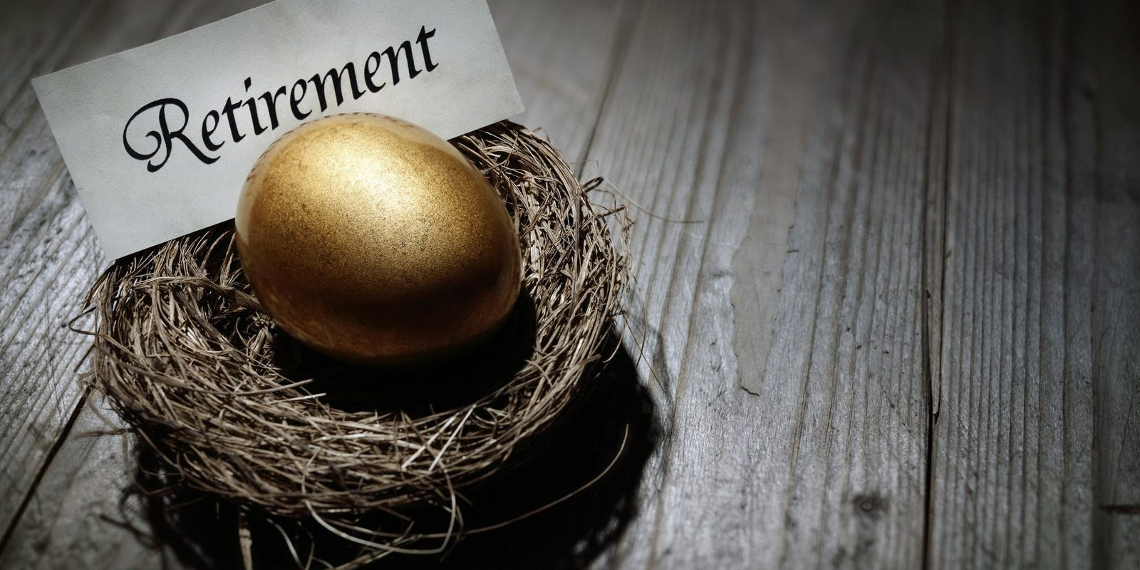 COVID-19 messed up retirement planning? Don't Panic.