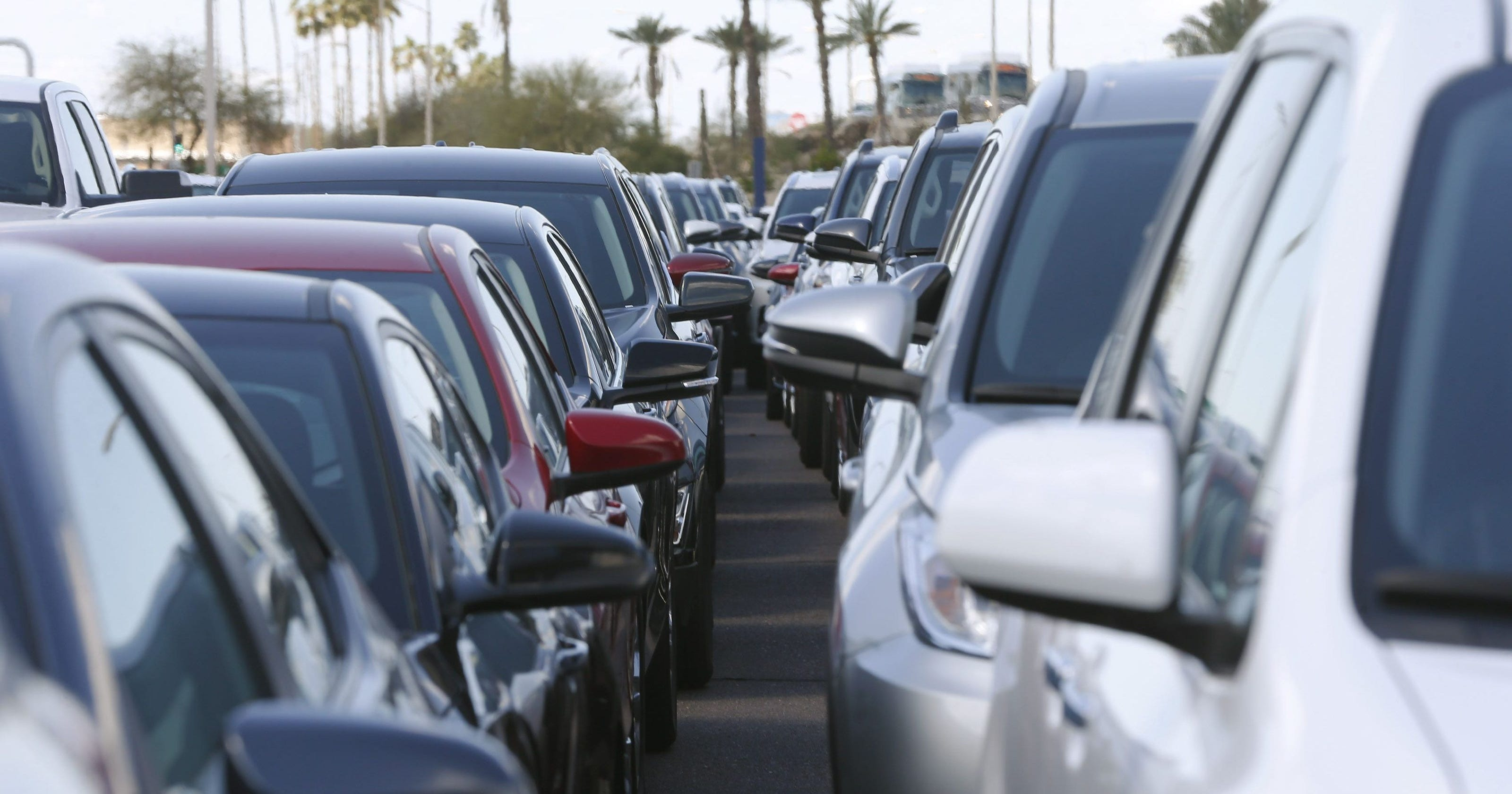 Car recalls for August 6-13