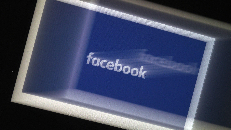 Facebook flunked response to advertising boycott