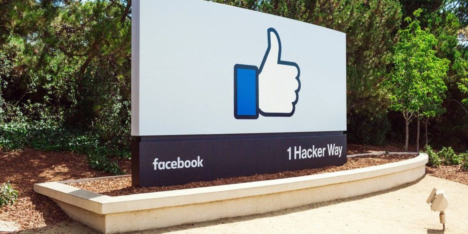 Facebook says it removed over 7M pieces of misleading COVID-19 content