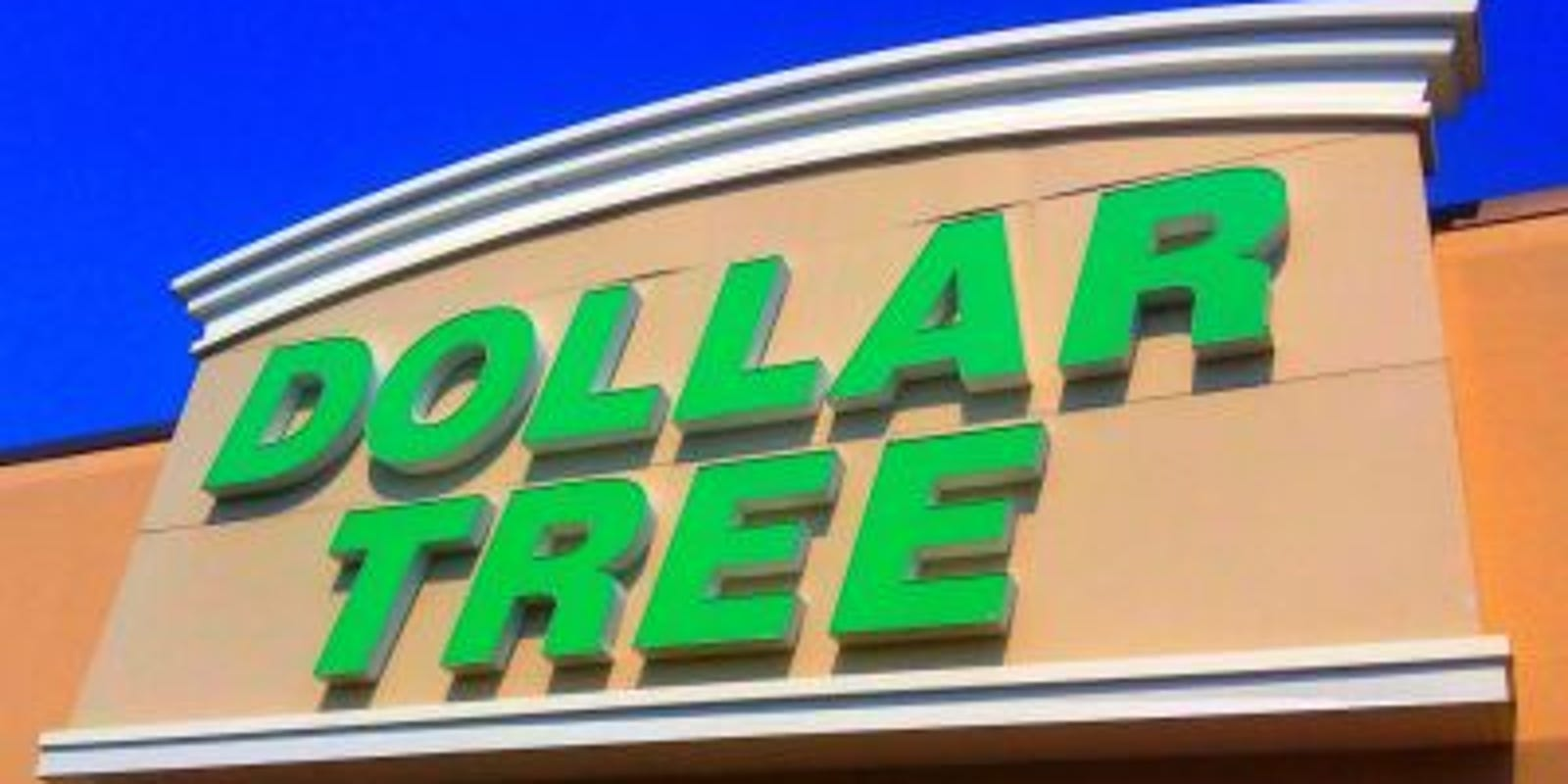 Family Dollar, Dollar Tree requiring face coverings