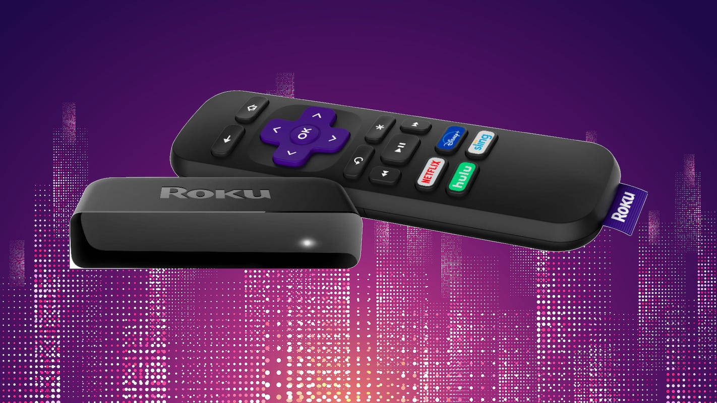 Get the streaming device for just $30 right now