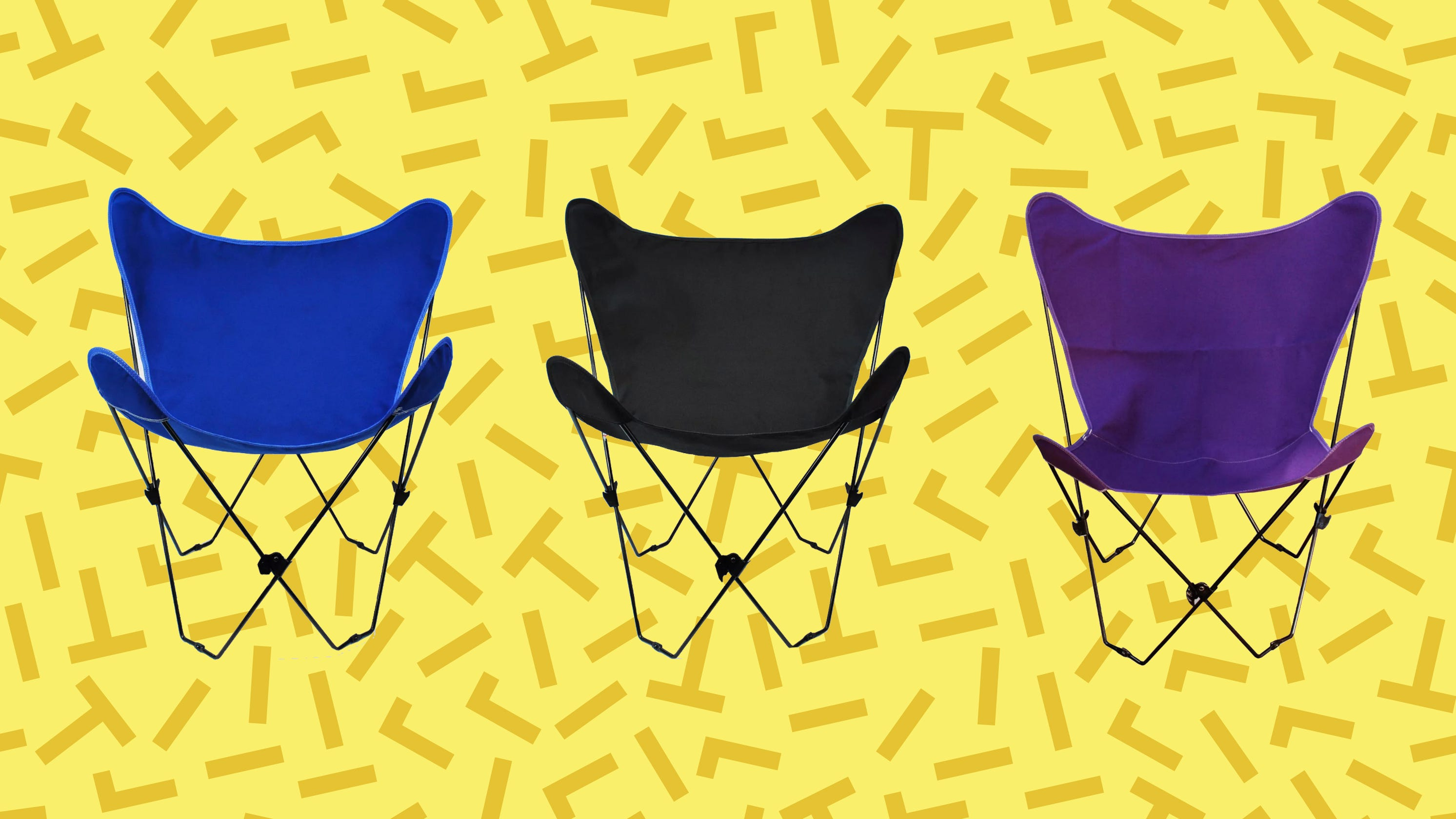 Get this popular outdoor chair on sale