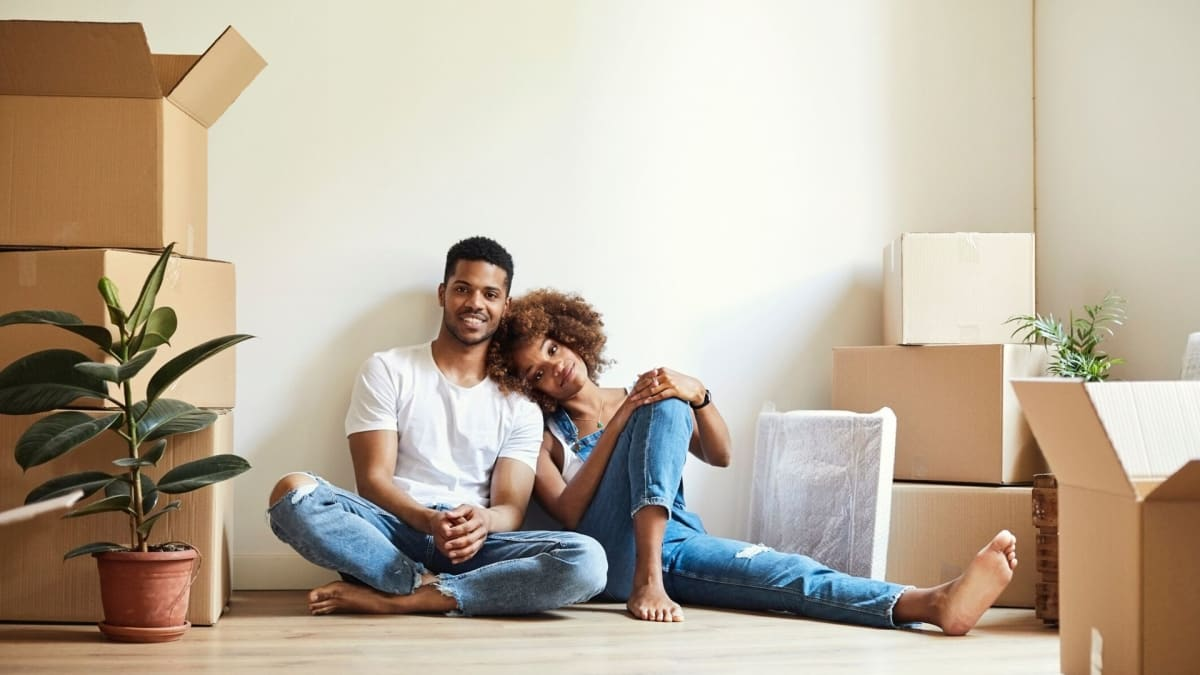 Is a joint bank account right for you and your partner?