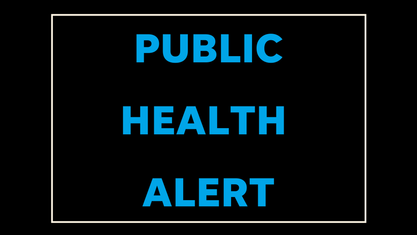 USDA issues health alert for sausage products over listeria risk