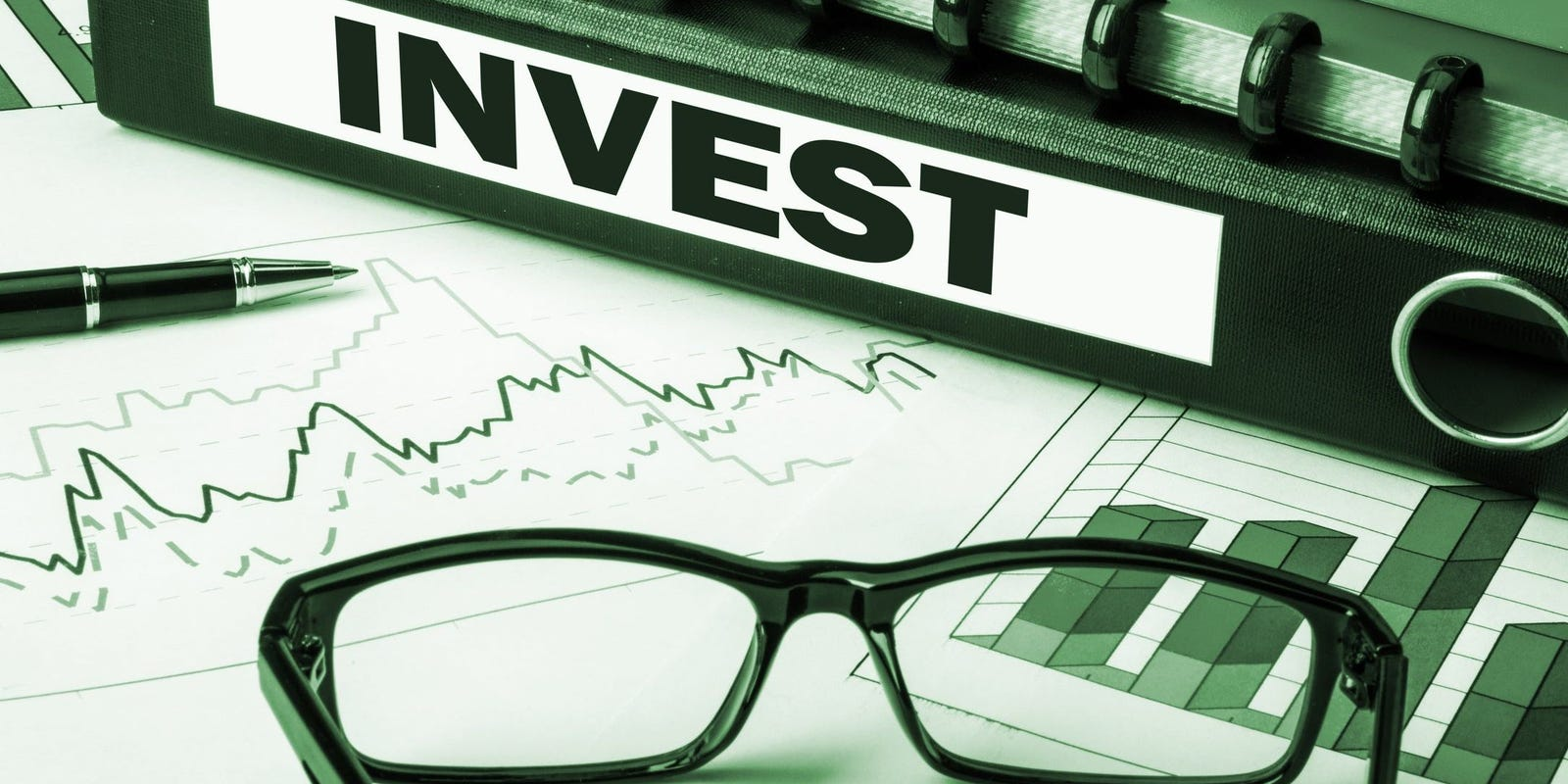 What are ETF stocks, why you should consider them for your portfolio