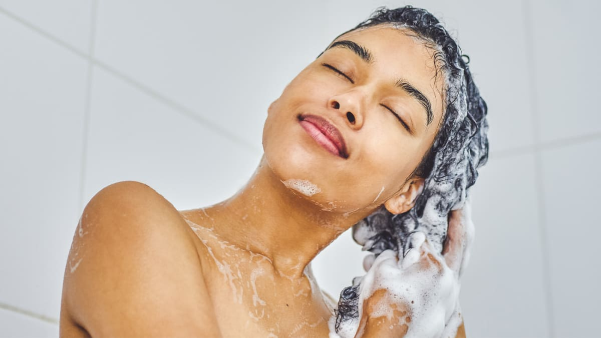What is a scalp scrub and should you be using one?