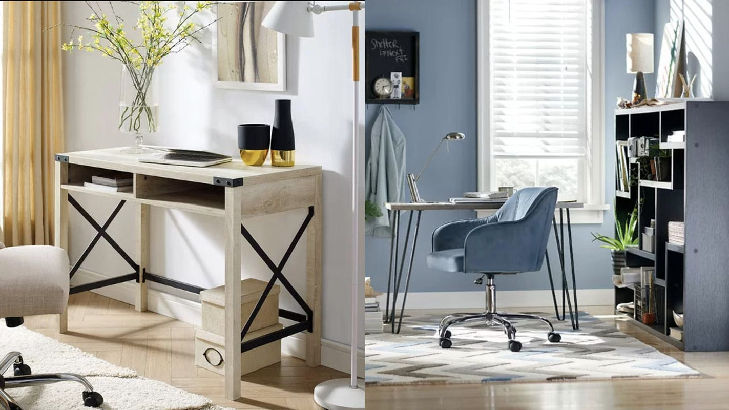 10 amazing home office deals from this massive sale