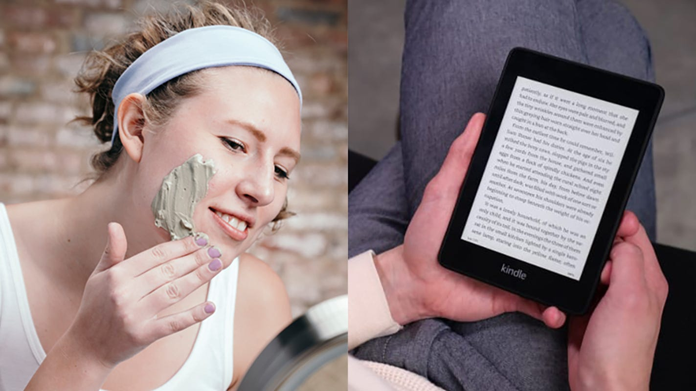 22 products we love that have more than 10,000 reviews