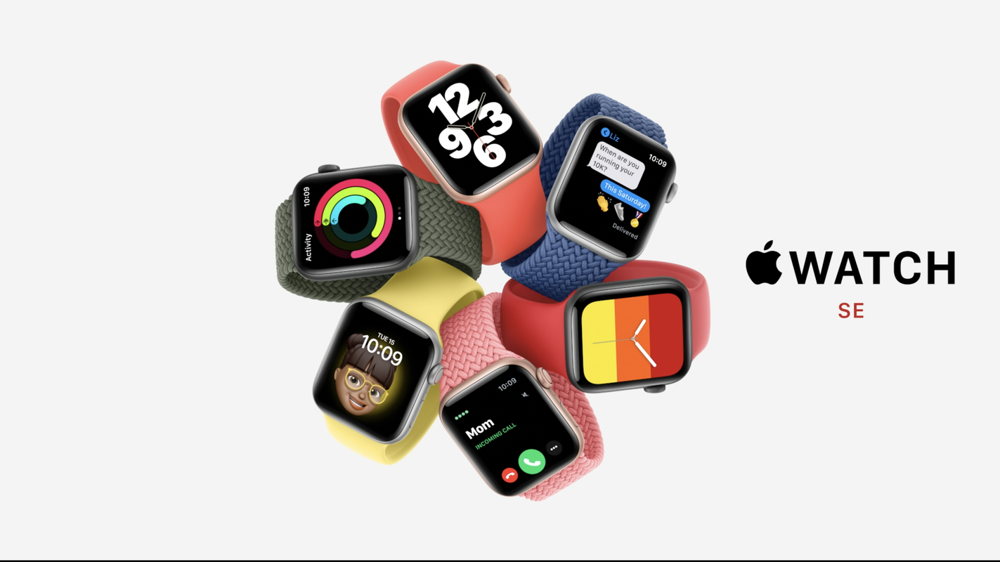 Apple's 'Family Setup' for Watch sounds economical but read fine print