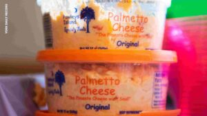 Costco reportedly pulls Palmetto Cheese after founder calls BLM a 'terror organization'