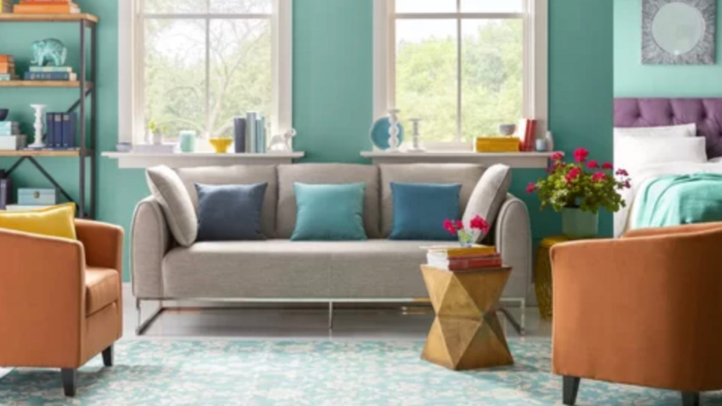 Everything you need to know about Wayfair's hugest sale yet