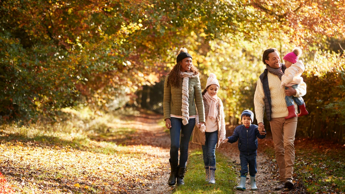 Fall is coming. Prepare for the season with these cool-weather clothes and home furnishings.