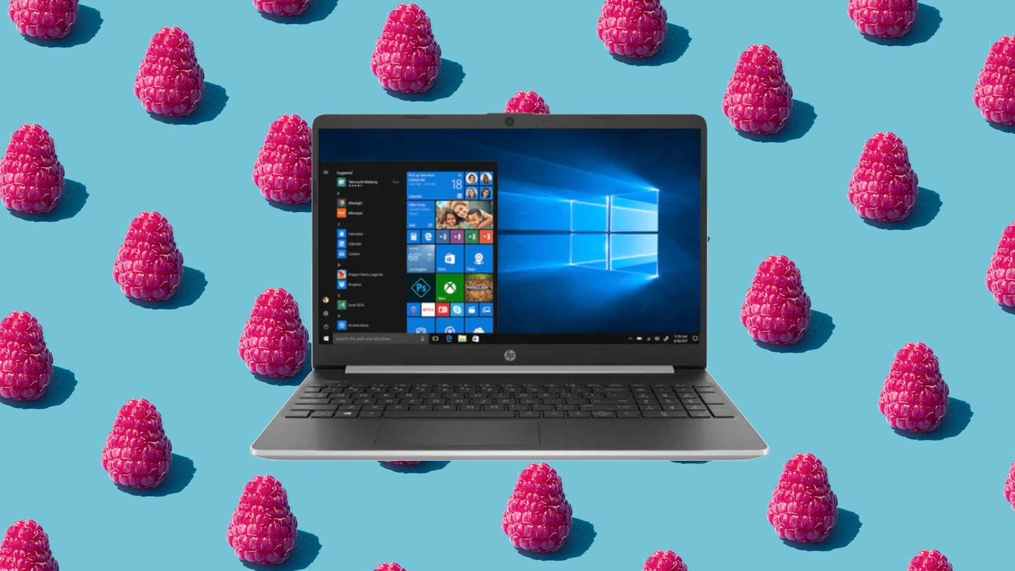 Get laptops, desktops and more at a big discount