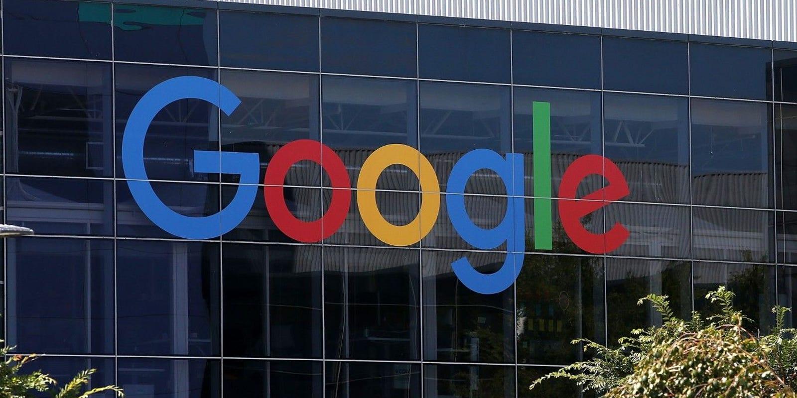 Google's new Pixels, Chromecast and Nest speaker expected at event