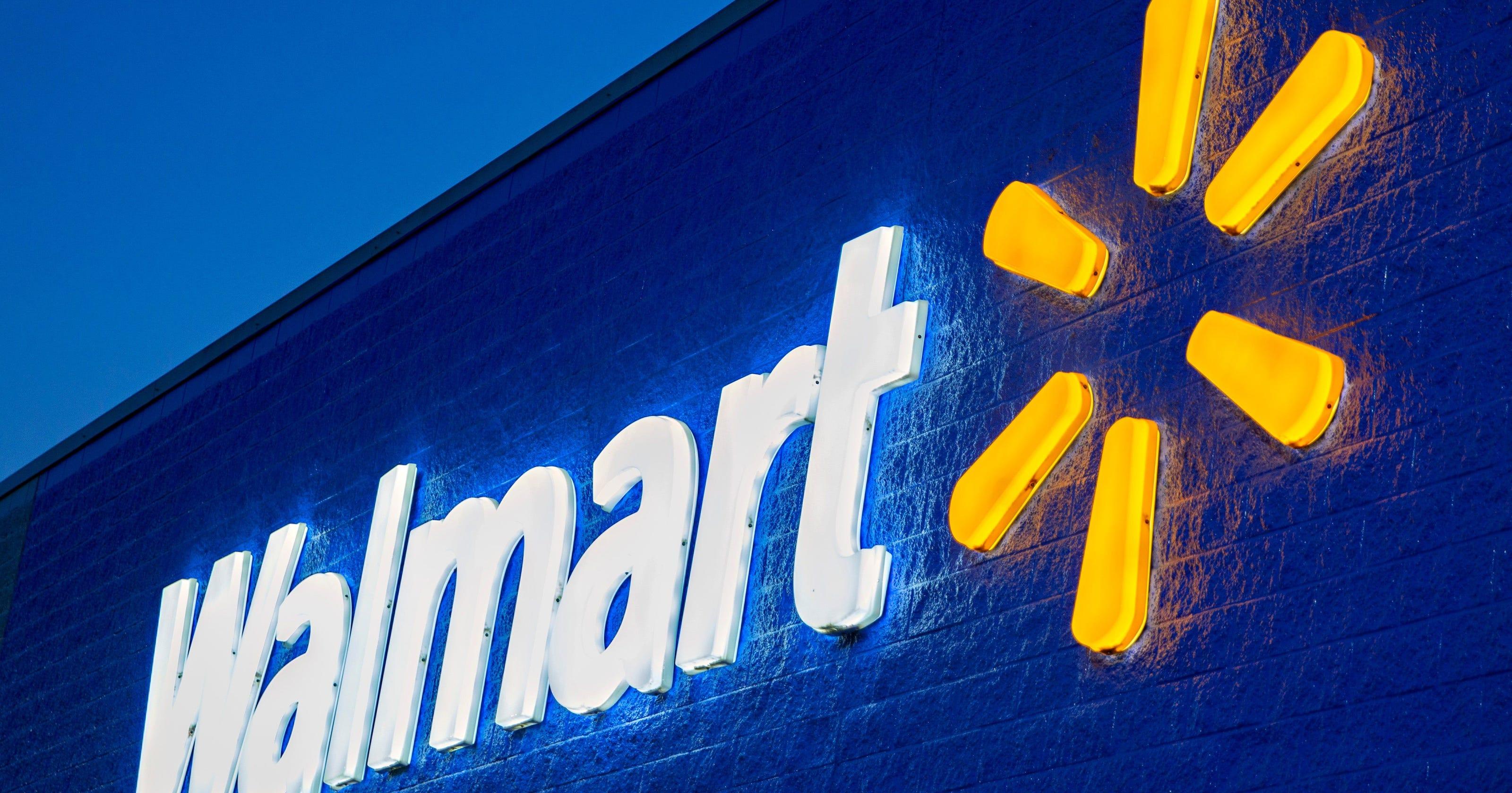 How Walmart+ stacks up to Amazon Prime, Shipt, Instacart and DoorDash
