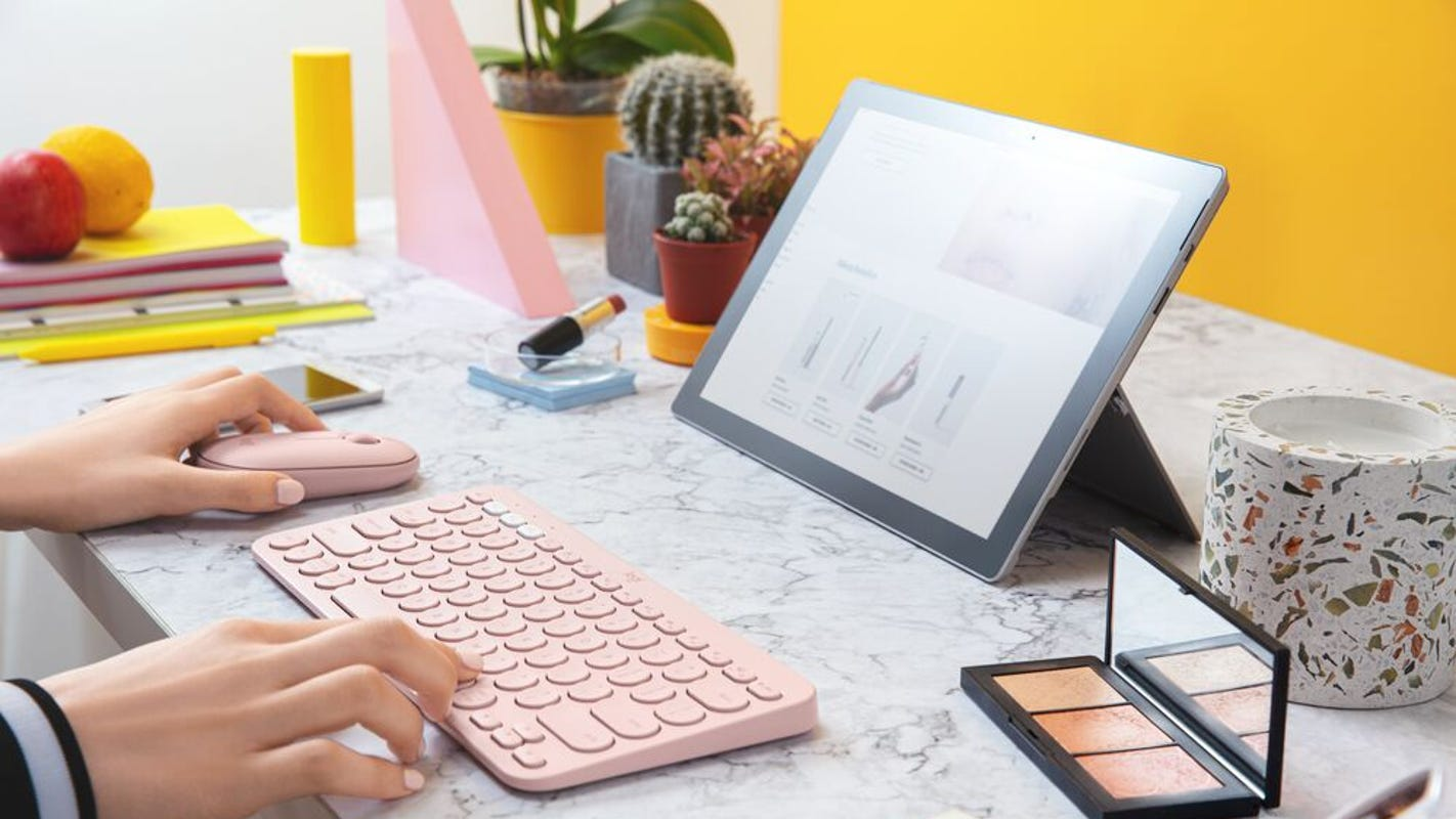 How to save money on a computer for remote learning