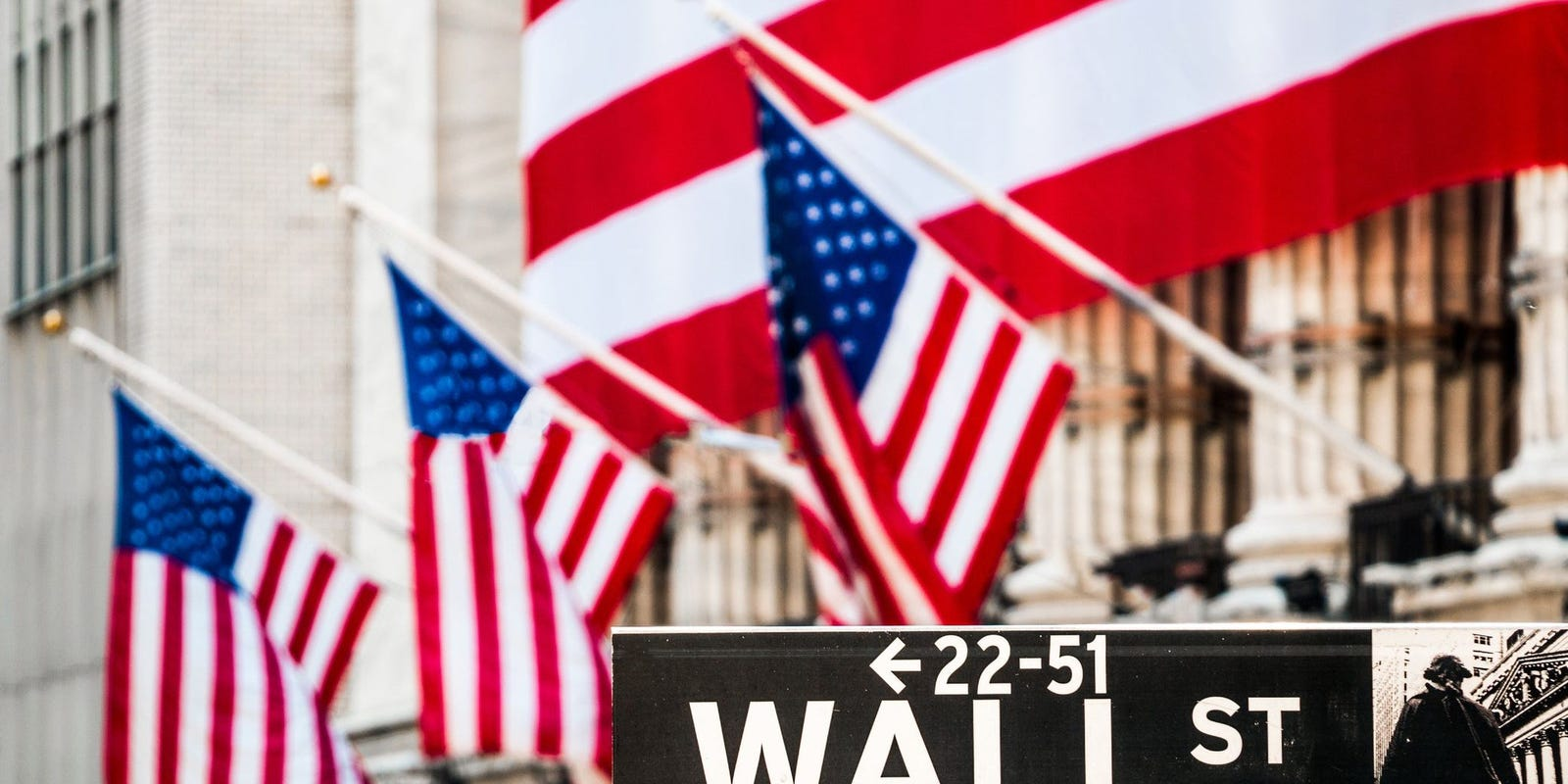 Is the stock market closed on Labor Day?