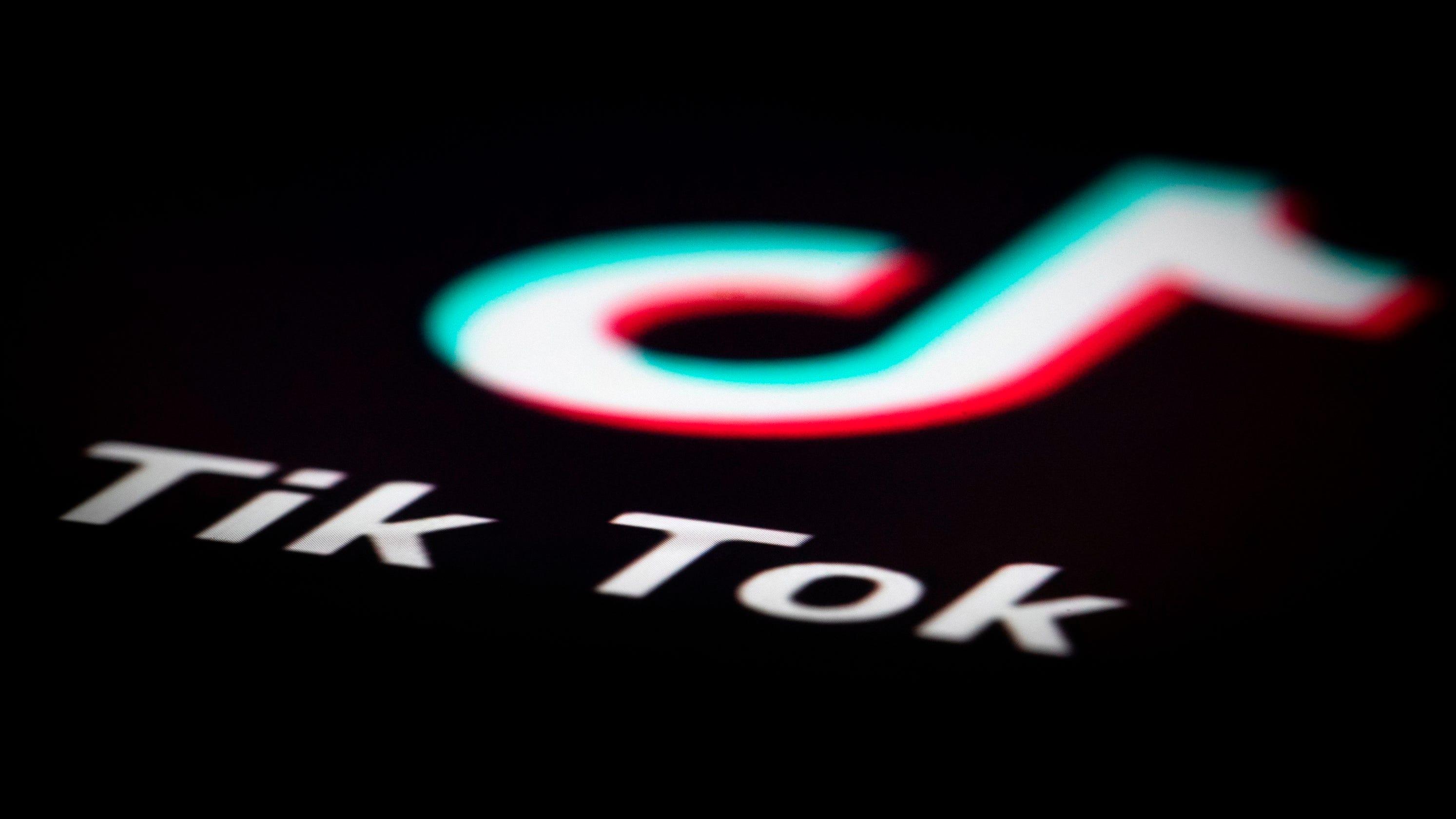Judge postpones Trump's TikTok ban
