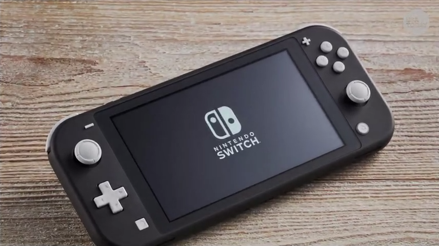 Nintendo ramping up Switch production after months of shortages