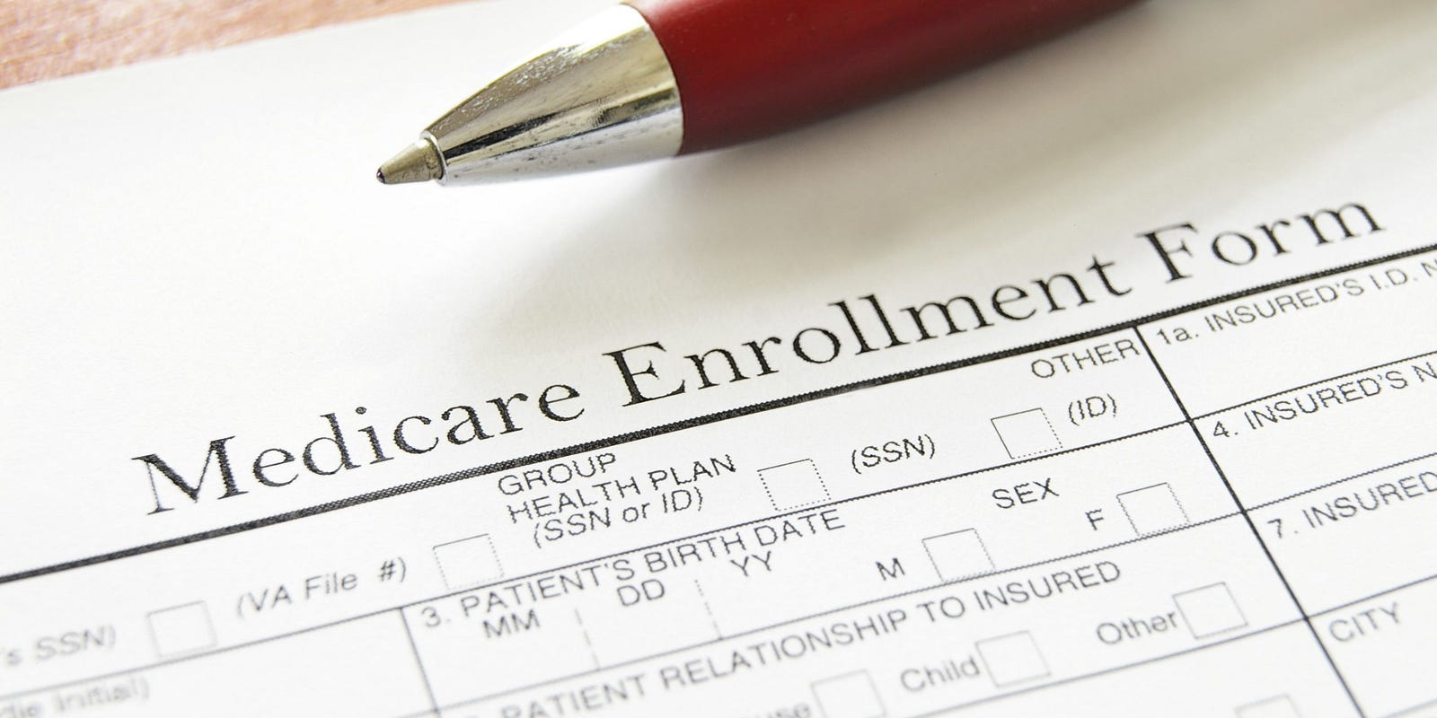 Open enrollment starts Oct. 15. Here's what you should do.