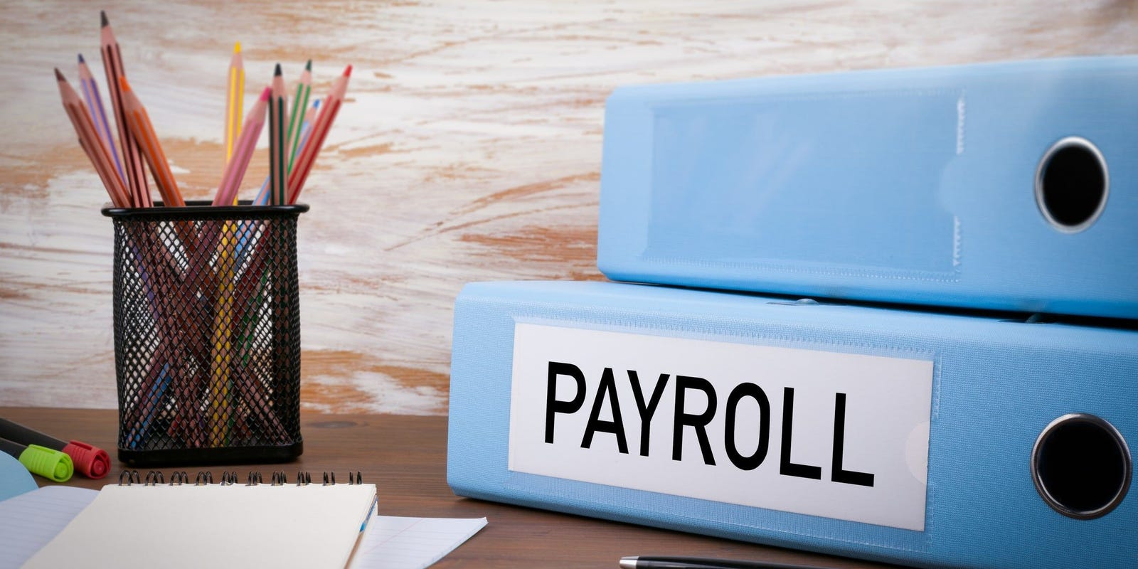 Payroll tax break would create headaches for workers and employers