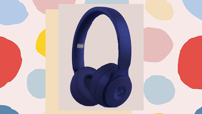 Save $100 on Beats Solo Pro headphones