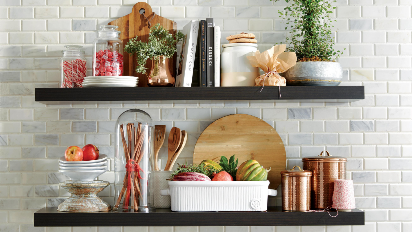 Save big on decor, furniture, kitchenware and more