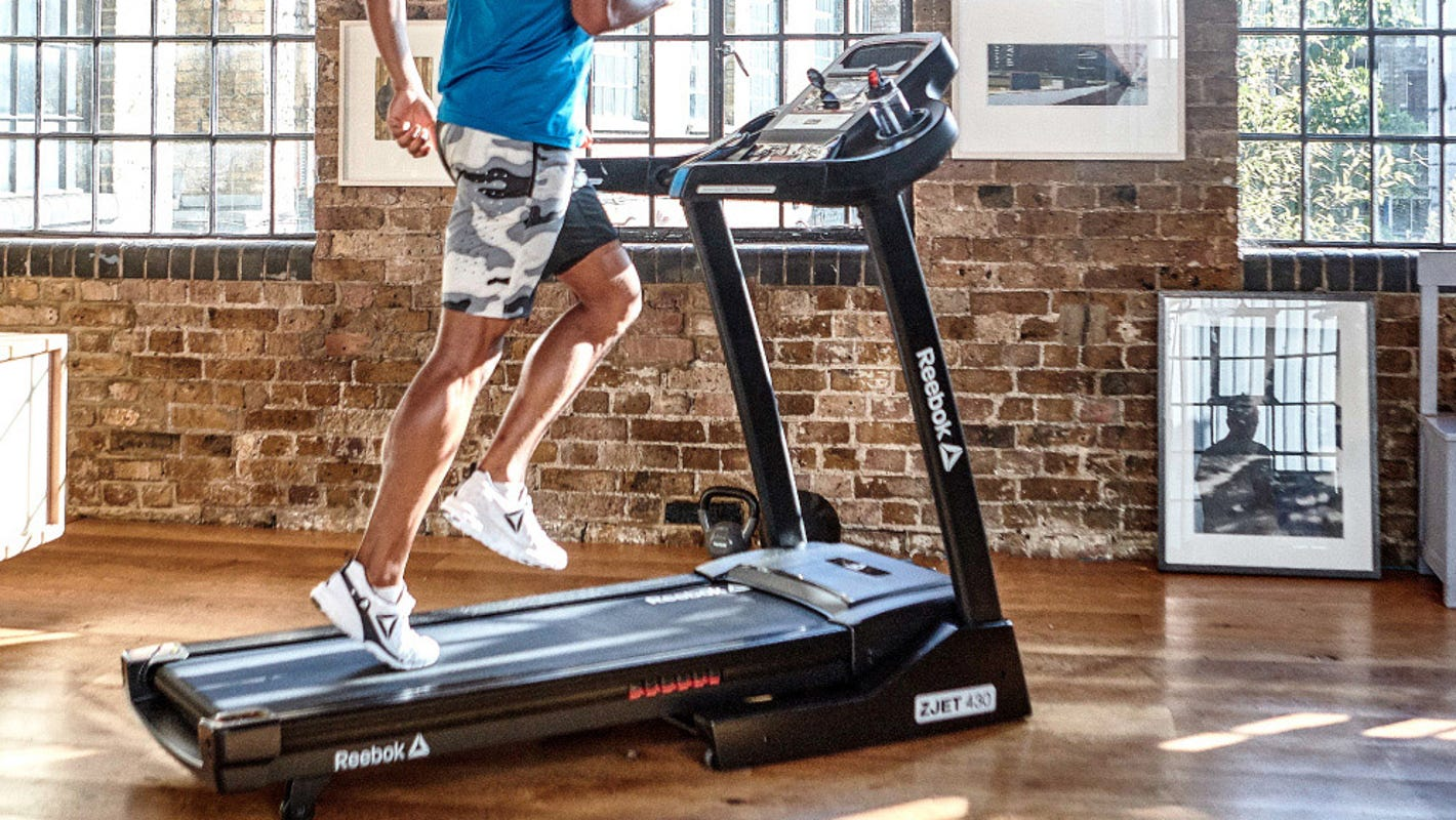 Save on equipment from Bowflex and more