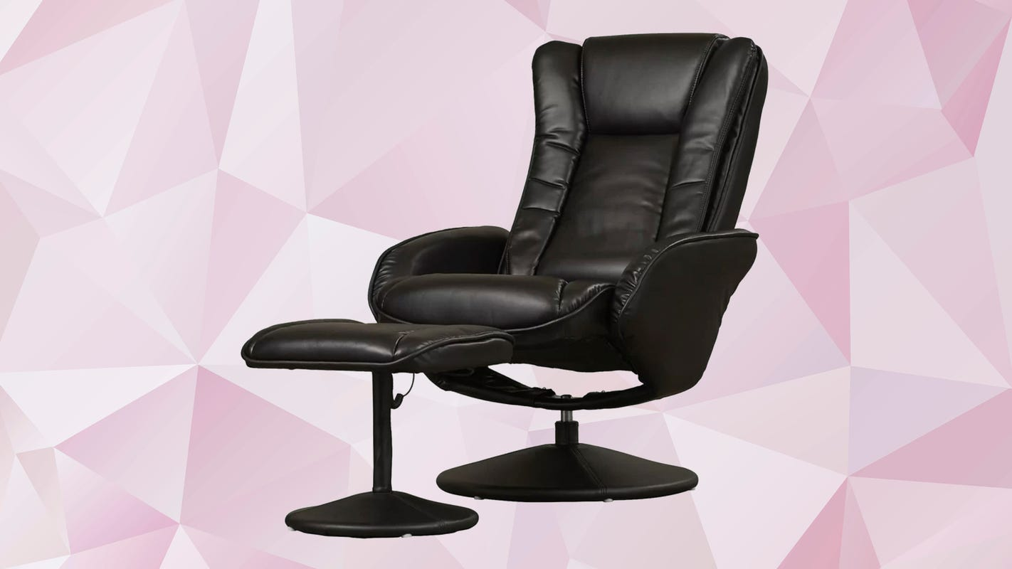 Save on select top-ranked chairs, gliders and more
