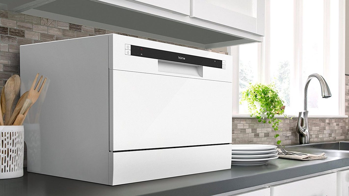 Save on this tried-and-true hOmeLabs model