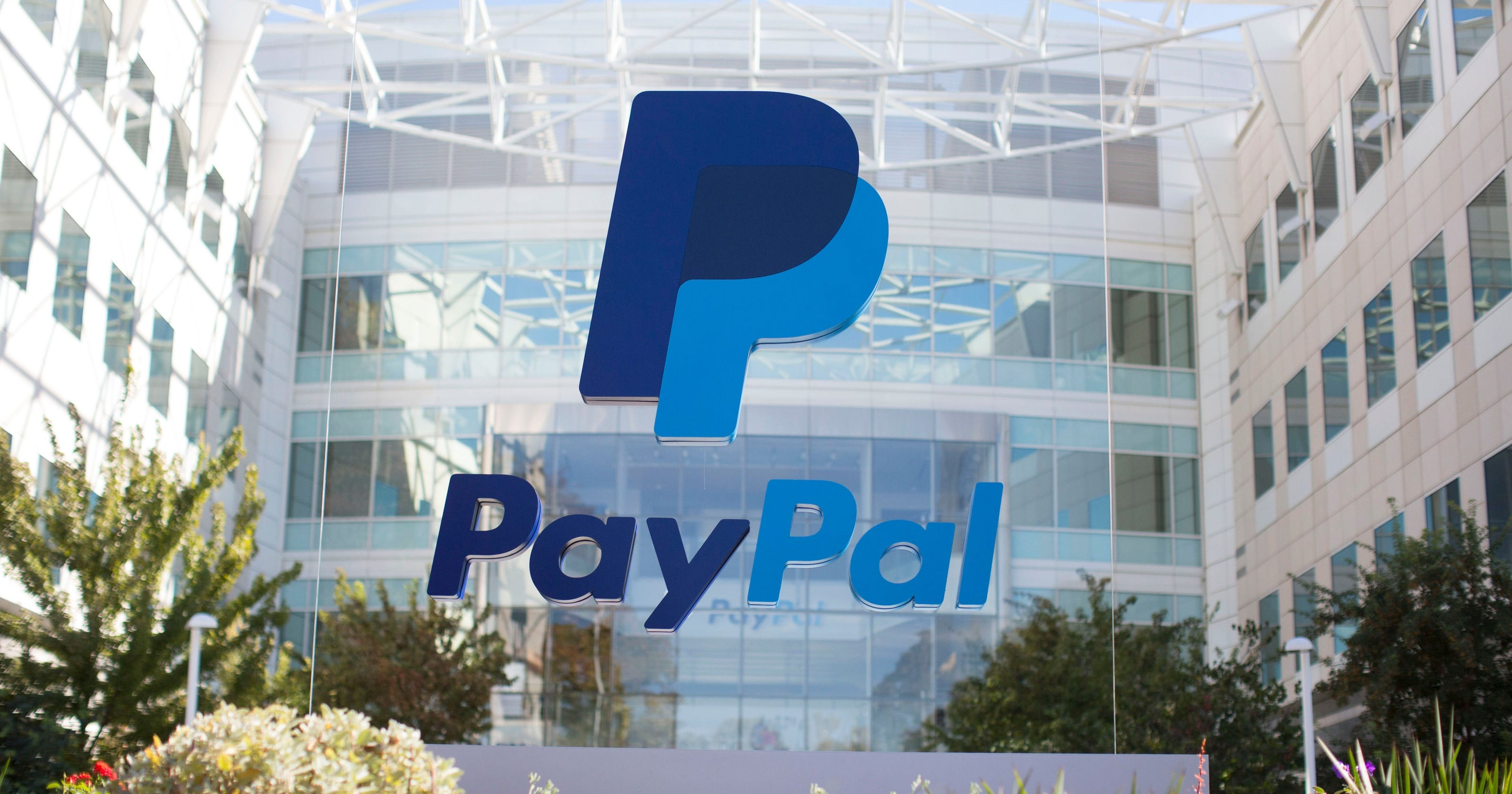 Scammers send fake IRS, WHO invoices to PayPal customers