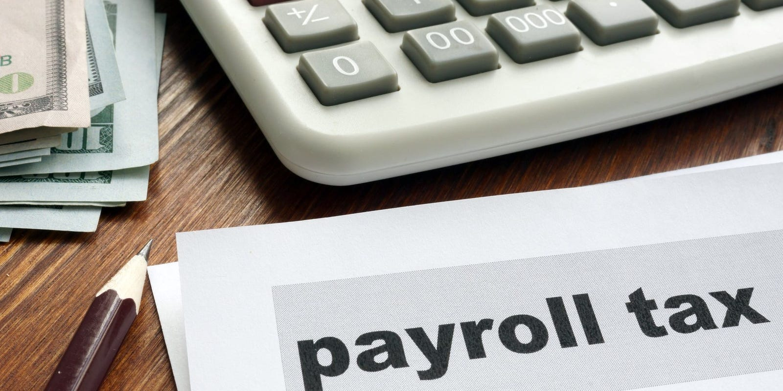 Why employers are passing on it