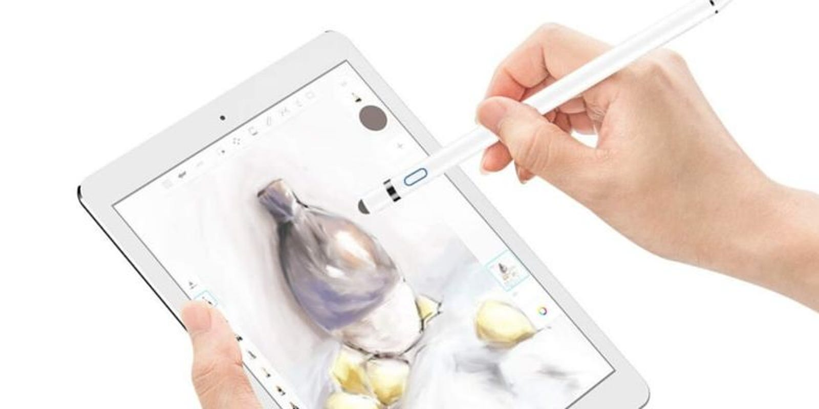 iPad, Watch announcements expected Tuesday